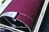 Барабанный шлифовальный станок JET 10-20 Plus, фото 5