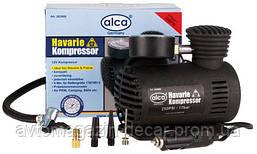 Компрессор ALCA 203 2 А/ 14 л./ 12V /компакт.   (20шт/ящ)
