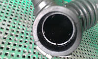 Патрубок интеркулера для Opel Vectra B Astra G 2.0 DTL, фото 1