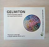 Gelmiton - Засіб від гельмінтів і глистів Гельмитон, фото 2