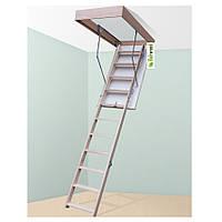 Лестница чердачная Compact ST