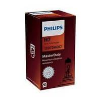 "Лампа 24V H7  70W ""Philips"" (1шт)  (13972C1) (10шт/уп)"