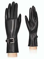 Шикарные женские перчатки удлиненные подкладка 100% натуральный шелк F-IS0069, фото 1