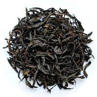 Иван-чай ферментированный (копорский чай, иванчай) (пак/50 грамм)
