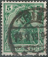 Германия 1902
