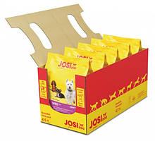 Корм для собак   Josera JosiDog Mini 4.5 кг