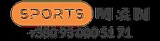 """Спортивный интернет - магазин """"Спортсмен"""". БЕСПЛАТНАЯ ДОСТАВКА по всей Украине !"""
