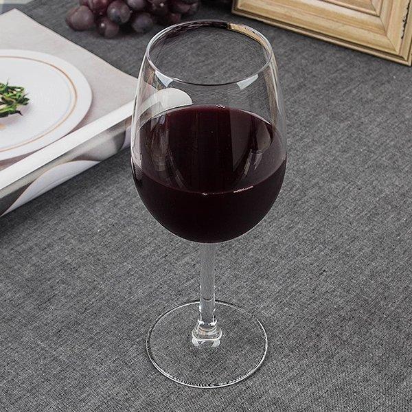 Набор винных бокалов Pasabahce «Энотека« 590 мл 6 шт (44738)