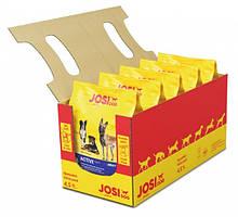 Корм для собак  Josera JosiDog Active 4.5 кг