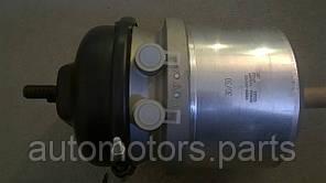 Тормозной цилиндр для барабанных тормозов, тип 30/30, Knorr-Bremse, BZ9664/K010937