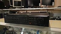 Цифровой видеорегистратор DSR-5716P для системы видеонаблюдения Sanyo (Япония)