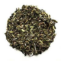 Мелисса лекарственная трава (пак/50 грамм)