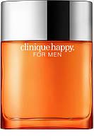 100 мл  Clinique Happy For Men EDT