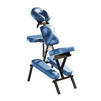 Стілець для масажу US MEDICA Boston, фото 1