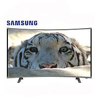 "LЕD Телевизор Samsung32 дюйма.Телевизор Самсунг 32"" Ultra HD."