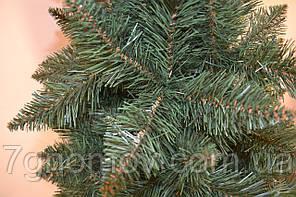 Искусственная елка Лесная Канада 1.8, фото 3