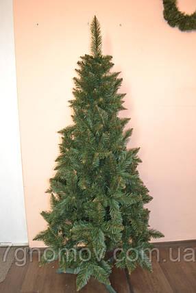 Искусственная елка Лесная Канада 1.8, фото 2