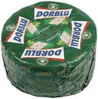 Сыр Дор Блю 50% DorBlu Германия