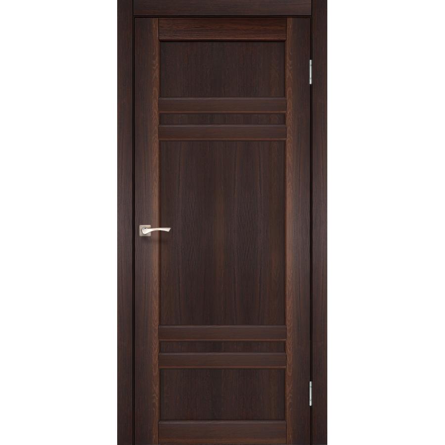 Дверь межкомнатная Korfad Tivoli TV-02