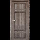 Дверь межкомнатная Korfad Tivoli TV-02, фото 3