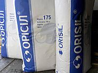 Орисил-300 - пирогенный кремнезем