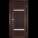 Дверь межкомнатная Korfad Tivoli TV-03, фото 2