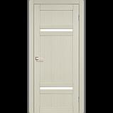 Дверь межкомнатная Korfad Tivoli TV-03, фото 3