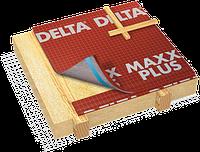 Диффузионная мембрана Дельта Maxx PLUS