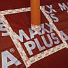 Диффузионная мембрана Дельта Maxx PLUS, фото 4