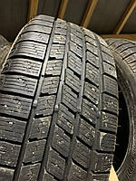 БУ зима 205/55R16 Pirelli Winter 210 Snowsport (7мм) ціна за 1шт