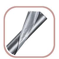 Пленка паробарьер серебрянная Н96 СИ