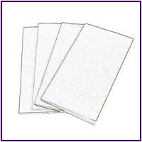 Папір та продукція з паперу