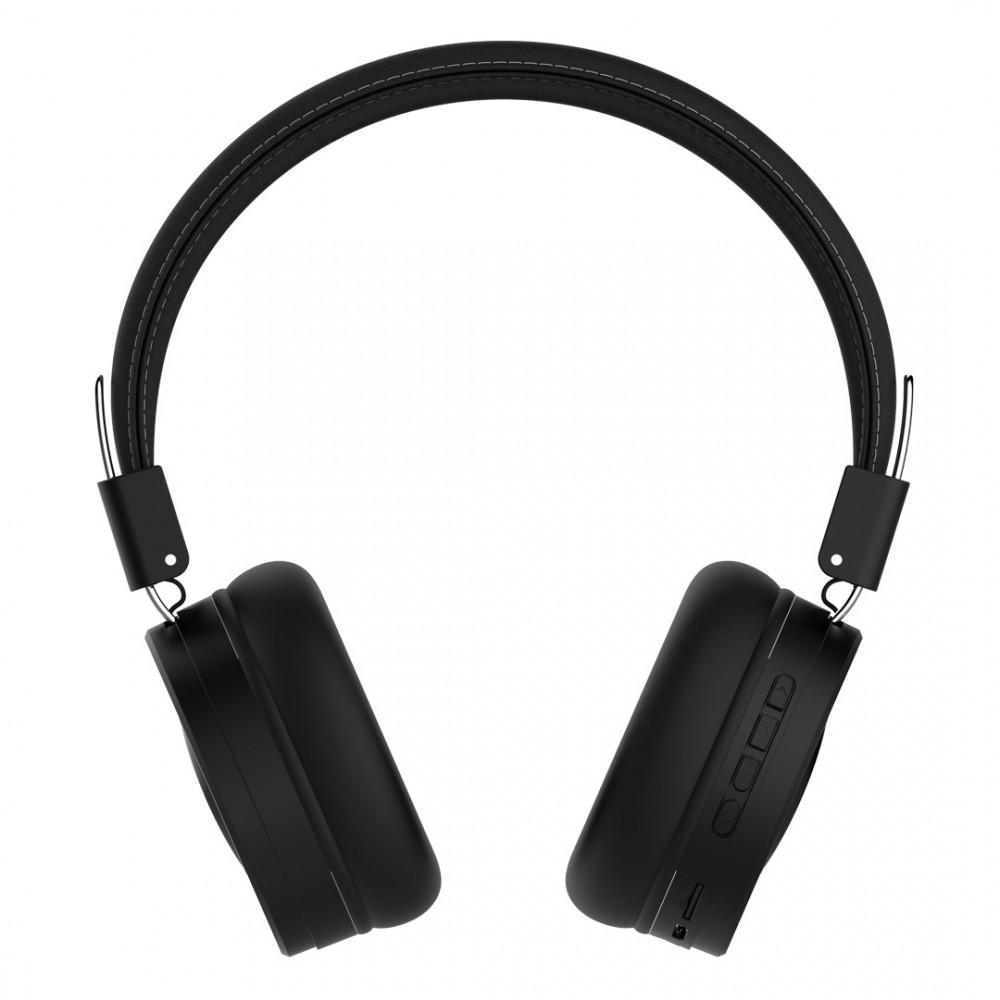 Наушники Bluetooth SODO SD-1002