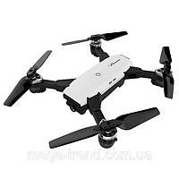 Квадрокоптер YH-19 16 камера Wi-Fi АКБ 3,7V 800 mAh R(действия)=50м 4*АААА