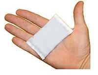 Химическая грелка для рук одноразовая ( 5 пар = 10 шт) 6 часов