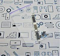 Набор винтов Meizu M6 Note Сервисный оригинал с разборки
