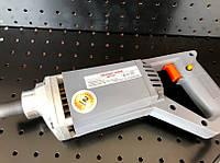 Вибратор глубинный для бетона 1м Энергомаш БВ-71101, фото 1