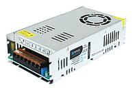 Блок Питания  12В 350Вт LEDMAX PS-350-12E