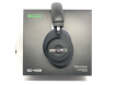 Наушники Bluetooth SODO SD-1006