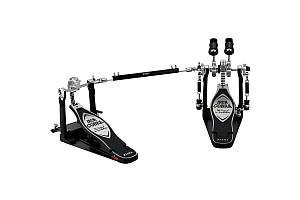 Подвійна педаль для бас-барабана TAMA HP900RWN