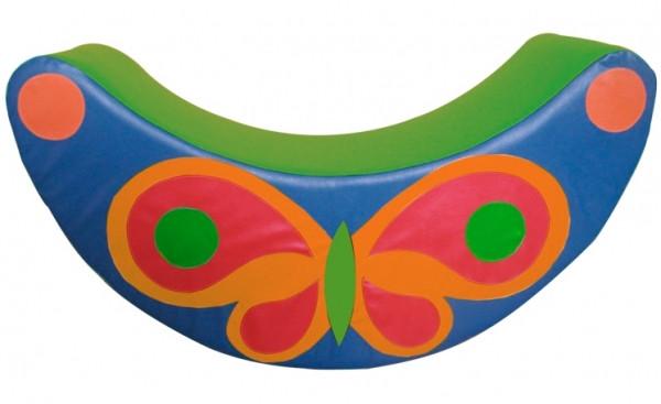 Детская качалка Kidigo Бабочка