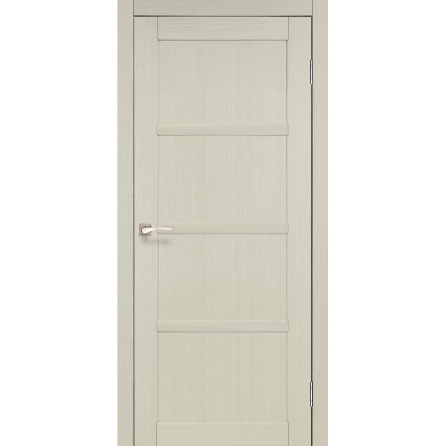 Дверь межкомнатная Korfad Aprica AP-01