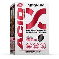 Жиросжигатель Magnum Nutraceuticals Acid 90 капсул (4384301500)