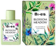 Туалетна вода для жінок Bi-es Blossom Meadow 100 мл (5902734847881)