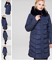 Практичное зимние пальто, фото 1