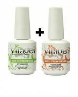 VitaGel Recovery 15мл + VitaGel Strength 15мл в Наборе
