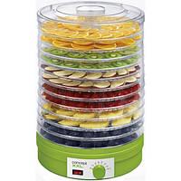 Сушарка для овочів і фруктів Concept SO-1025*