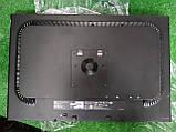 """Монитор 24"""" HP la2405wg 1920x1200, фото 4"""