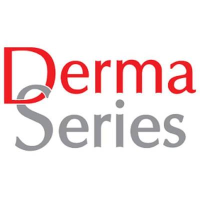 Derma series (німеччина & франція) - професійна косметика для обличчя і тіла