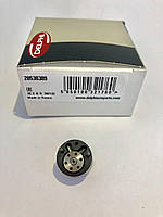 Клапан обратки форсунки Renault Kangoo 1.5 dCi (Delphi 28538389)